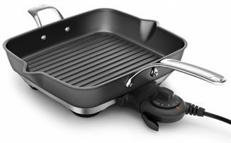 breville-thermal-pro-grill-bef100