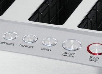 breville-toaster-bta840xl-detail.jpg