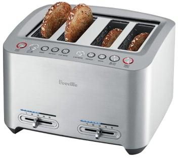 breville-toaster-bta840xl.jpg