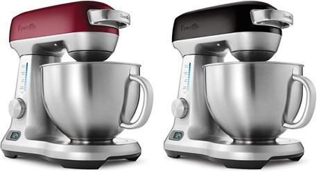 breville-wizz-mixers.jpg