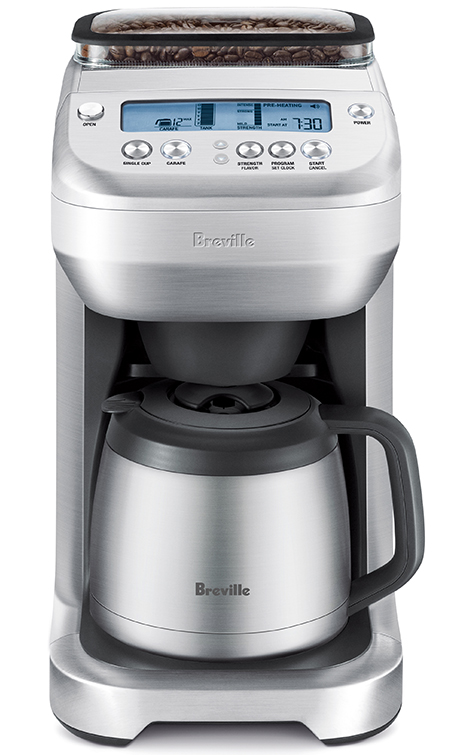 breville-youbrew-coffee-maker-coffee-bdc600xl.jpg