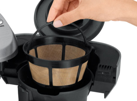 breville-youbrew-coffee-maker-cup-bdc600xl-filter.jpg