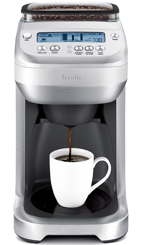 breville-youbrew-coffee-maker-cup-bdc600xl.jpg
