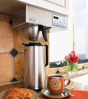 brewmatic-built-in-coffee-maker.jpg