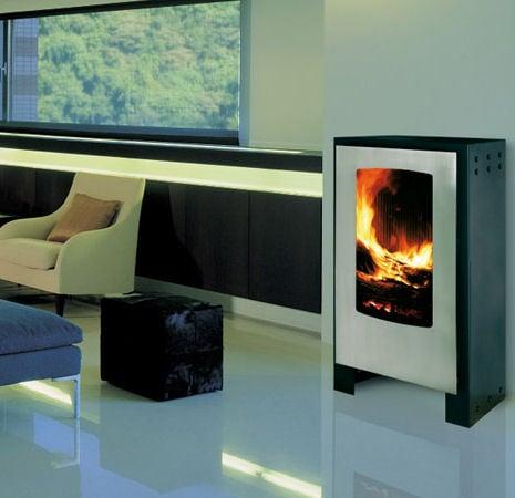 brisach-stove-monolithe-vision-design.jpg