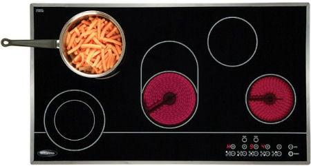 britannia-ceramic-hob-touch-control.jpg