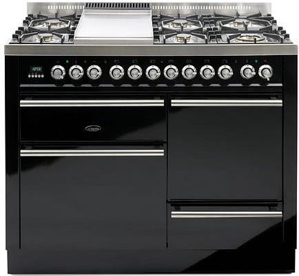 britannia-cooking-range-dynasty-xg110.jpg