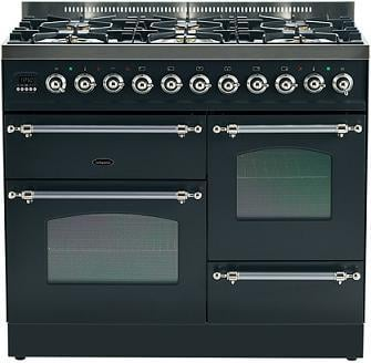 britannia-range-cooker.jpg