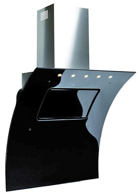 britannia-range-hood-wall-mounted-omaggio-black.jpg