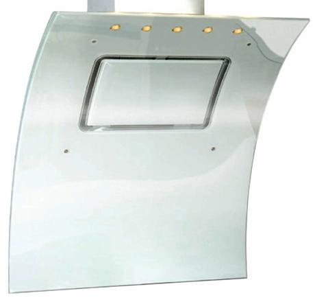 britannia-range-hood-wall-mounted-omaggio-white.jpg
