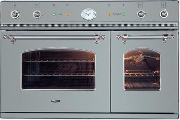 britannia-twin-oven.jpg