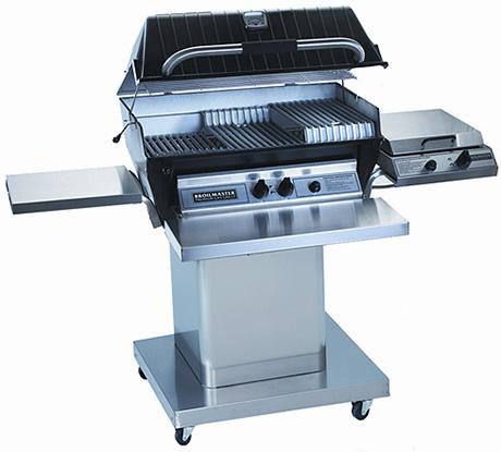 broilmaster-grill-super-premium-series.jpg