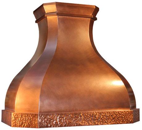 bronze-range-hood-vogler-arabella.jpg