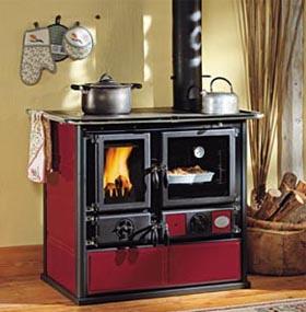 broseley-fires-cooker-rosa.jpg