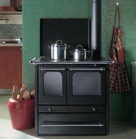 broseley-fires-cooker-sovrana.jpg
