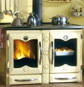 broseley-fires-cooker-supreme-grande.jpg