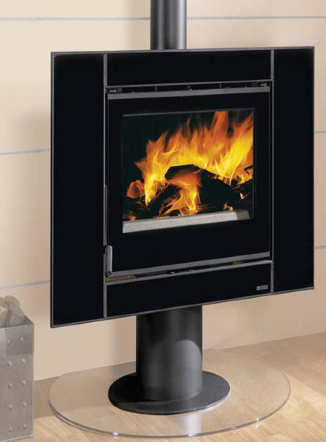 broseley-stove-carillon-16-9.jpg