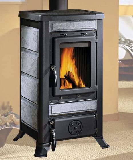 broseley-stove-fulvia.jpg