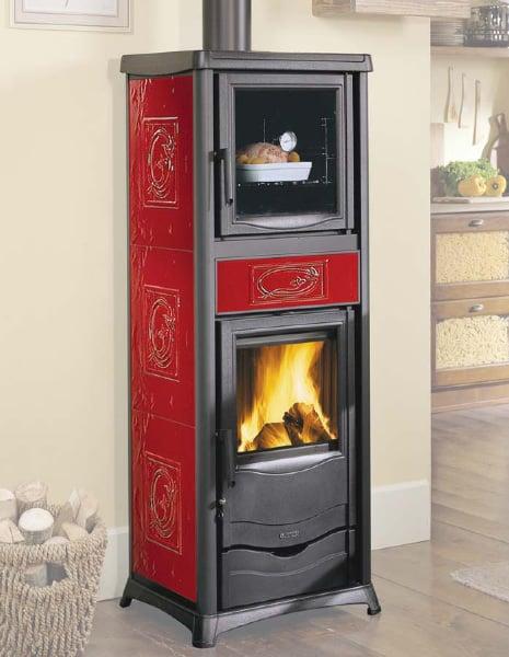 broseley-stove-rosella.jpg