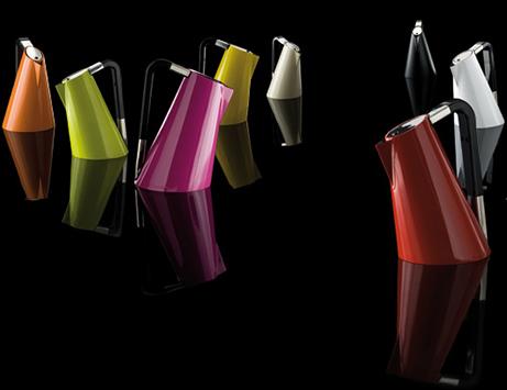 bugatti-electric-kettle-vera.jpg