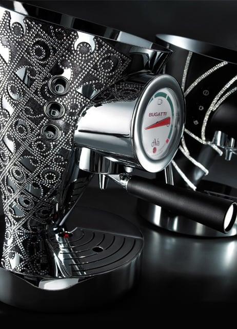 bugatti-espresso-machines-diva-swarovski.jpg