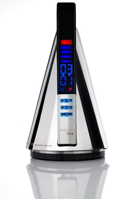 bugatti-kettle-vera-electric.jpg