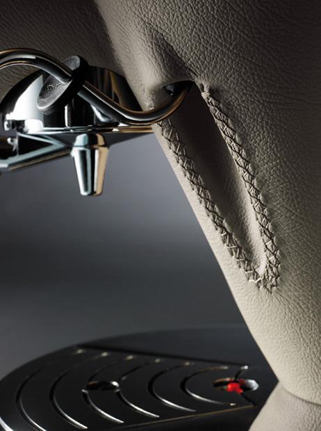bugatti-leather-covered-small-appliances.jpg