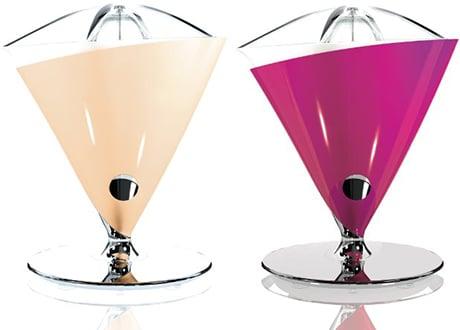 bugatti-vita-electric-juicer-cream-and-lila.jpg