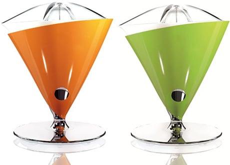 bugatti-vita-electric-juicer-orange-and-green.jpg