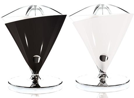 bugatti-vita-juicer-black-and-white.jpg