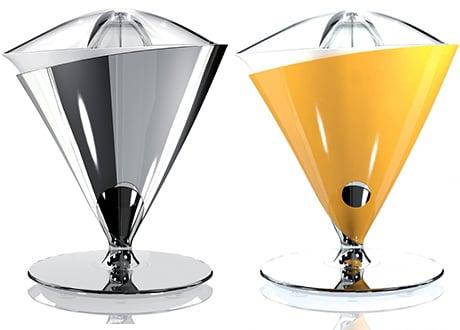 bugatti-vita-juicer-chrome-and-yellow.jpg