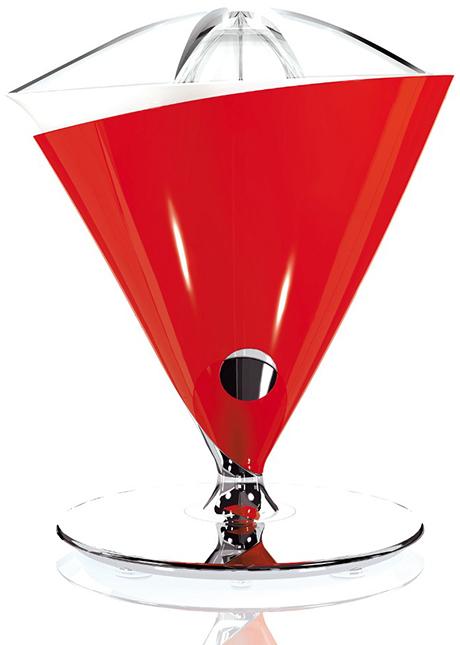 bugatti-vita-juicer-rosso.jpg