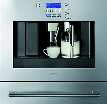 built-in-automatic-espresso-coffee-machine-delonghi.jpg