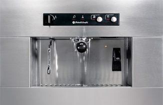 built-in-coffee-machine-fratelli-onofri-jb0s000x