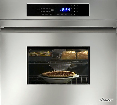 built-in-convection-dacor-wall-oven-do130.jpg