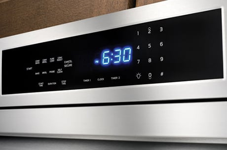 built-in-convection-oven-dacor-wall-oven-do130.jpg