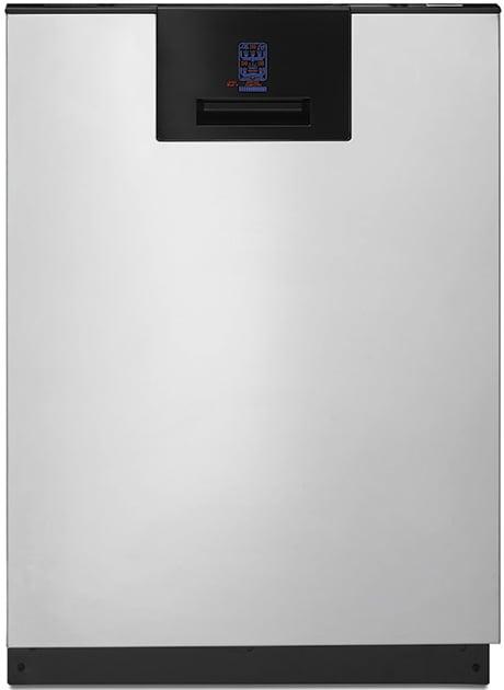 built-in-dishwasher-kenmore-13163.jpg