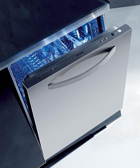 built-in-dishwashers-gorenje-new-range.jpg
