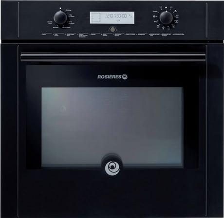 built-in-electric-oven-rosieres-rfi-4658-mpn.jpg