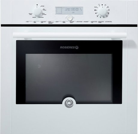 built-in-electric-oven-rosieres-rfi-4658-mrb.jpg