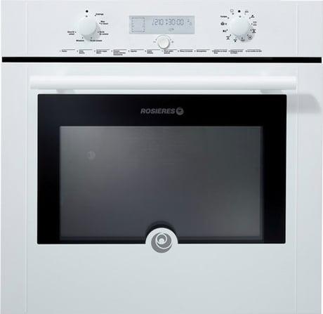 built-in-electric-oven-rosieres-rfi-4658-mrb.jpg