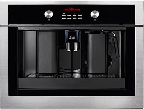 built-in-espresso-center-teka-cml-45.jpg