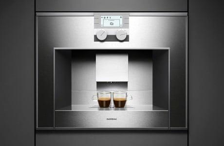 built-in-fully-automatic-espresso-machine-gaggenau-cm-250.jpg