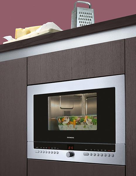 built-in-microwave-oven-siemens.jpg
