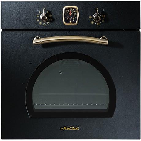 built-in-oven-fratelli-onofri-casablanca.jpg