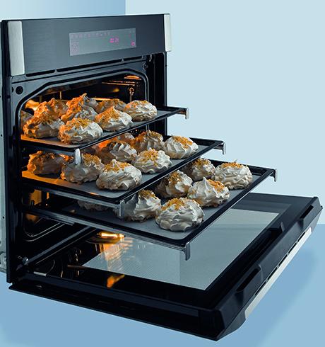 built-in-oven-gorenje-bo8780ax-pure-line-open.jpg