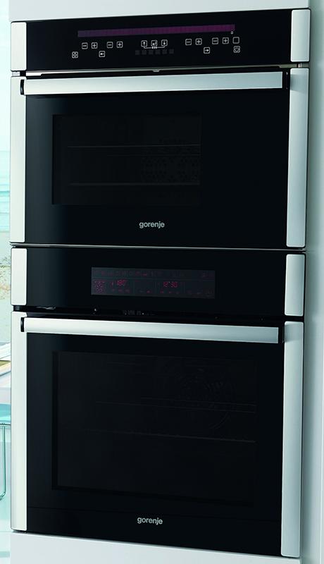 built-in-oven-gorenje-bo8780ax-pure-line.jpg