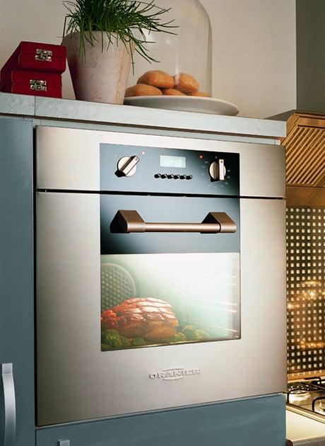built-in-oven-oranier-ebf-9853.jpg