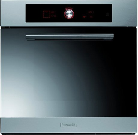 built-in-oven-with-joystick-control-baumatic-pom9651ss.jpg