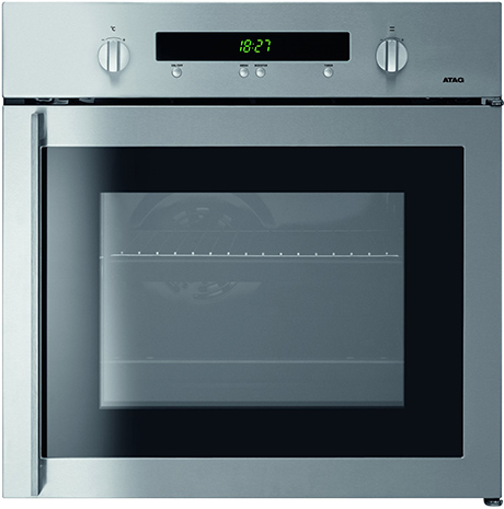 built-in-stainless-steel-oven-atag-oven-ox6211p.jpg
